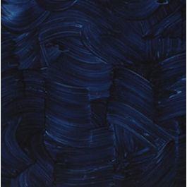 GAMBLIN Conservation Colors Preußischblau, 1/2 Napf