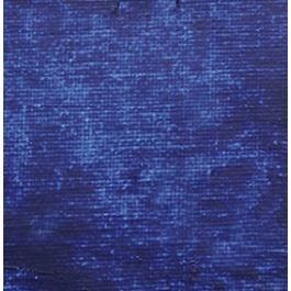 GAMBLIN Conservation Colors Ultramarinblau, 1/2 Napf