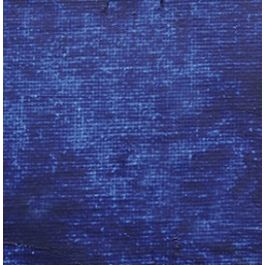 GAMBLIN Conservation Colors Ultramarinblau, 1/2 Napf