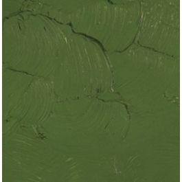 GAMBLIN Conservation Colors Chromoxidgrün, 1/2 Napf