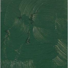 GAMBLIN Conservation Colors Kobaltgrün, 1/2 Napf