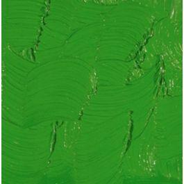 GAMBLIN Conservation Colors Permanentgrün, hell, 1/2 Napf