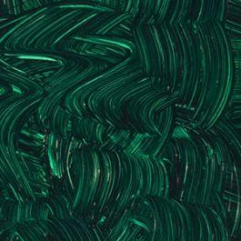 GAMBLIN Conservation Colors Phtalocyaningrün, 1/2 Napf