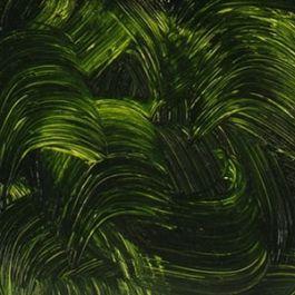 GAMBLIN Conservation Colors Saftgrün, 1/2 Napf