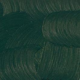 GAMBLIN Conservation Colors Viridiangrün, 1/2 Napf