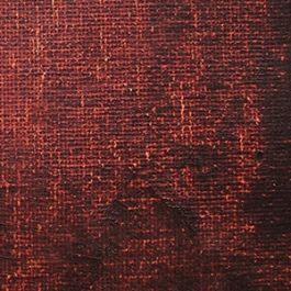 GAMBLIN Conservation Colors Alizarin, permanent, 1/2 Napf