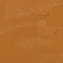 GAMBLIN Conservation Colors Siena, natur, 1/2 Napf