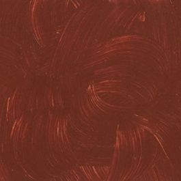GAMBLIN Conservation Colors Siena, gebrannt, 1/2 Napf