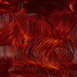 GAMBLIN Conservation Colors Transparente Erde, Rot, 1/2 Napf