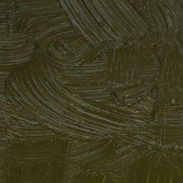 GAMBLIN Conservation Colors Umbra, grünlich, 1/2 Napf