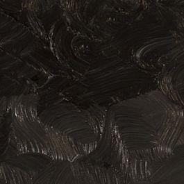 GAMBLIN Conservation Colors Van Dyck Braun, permanent, 1/2 Napf
