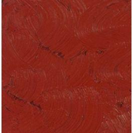 GAMBLIN Conservation Colors Venezianischrot, 1/2 Napf