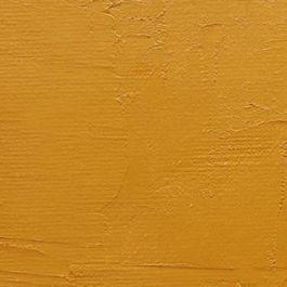 GAMBLIN Conservation Colors Ocker, Gelb, 1/2 Napf