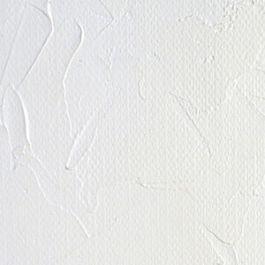 GAMBLIN Conservation Colors Titanweiß, 1/2 Napf
