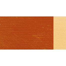 Ottosson Leinölfarbe Englisch Rot hell, 5 l