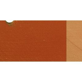 Ottosson Leinölfarbe Englisch Rot, 5 l