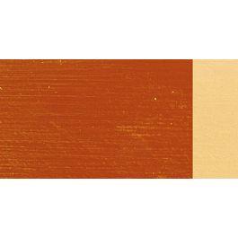 Ottosson Leinölfarbe Englisch Rot hell, 100 ml Dose