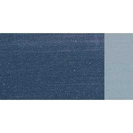 Ottosson Leinölfarbe Bergblau, 1 l