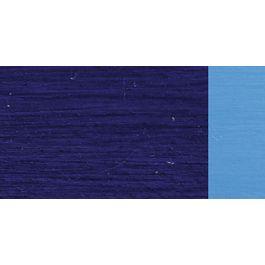 Ottosson Leinölfarbe Kobaltblau, 5 l