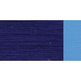 Ottosson Leinölfarbe Ultramarinblau, 1 l