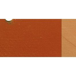 Ottosson Leinölfarbe Englisch Rot, 3 l