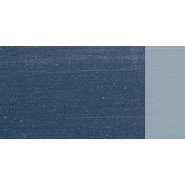 Ottosson Leinölfarbe Bergblau, 5 l