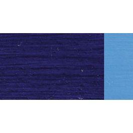 Ottosson Leinölfarbe Ultramarinblau, 3 l