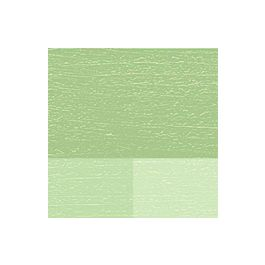 Ottosson Linseed Oil Paint Ribban Green, 5 l