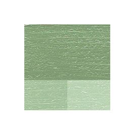 Ottosson Linseed Oil Paint Antique Green, 5 l