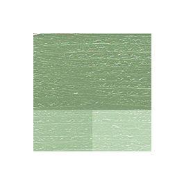 Ottosson Leinölfarbe Antikgrün, 3 l