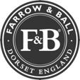 Farrow_Ball_Logo